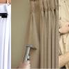 Как правильно постирать римские шторы. Май 31, 2020