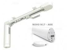 Критерии выбора рулонной шторы