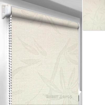 Тонкая ткань: Бамбук