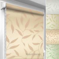 Ткань с рисунком: Batik