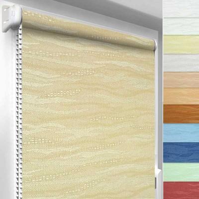 Однотонная ткань: Lazur