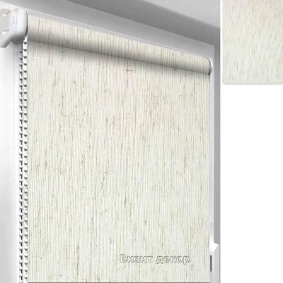Ткань блэкаут: Лён
