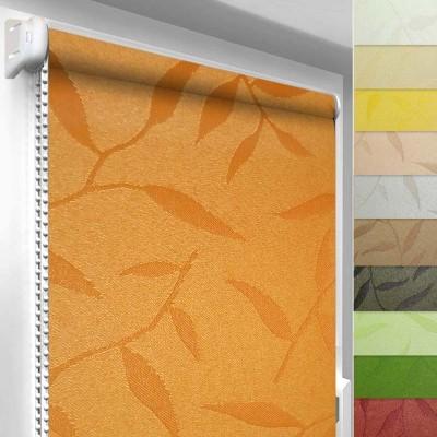 Тканевые ролеты ткань: Натура