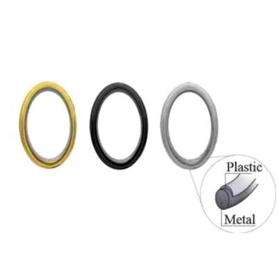 Кольцо RM-410 бесшумное