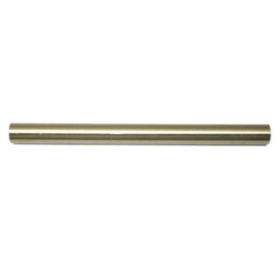 Труба SM-240 гладкая