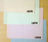 """""""Magnolia"""" 89 и 127 мм."""