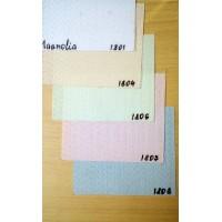 """Вертикальные жалюзи """"Magnolia"""" 89 и 127 мм."""
