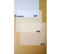 """Жалюзи """"Niagara"""" 89 и 127 мм."""