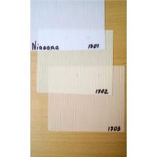 """Вертикальные жалюзи """"Niagara"""" 89 и 127 мм."""
