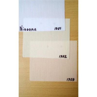 """Ткань """"Niagara"""" 89 и 127 мм."""