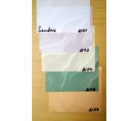 """Вертикальные жалюзи """"Sandra"""" 89 и 127 мм."""