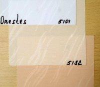 """Вертикальные жалюзи """"Orestes"""" 89 и 127 мм."""