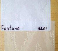 """Вертикальные жалюзи """"Fortuna"""" 89 и 127 мм."""
