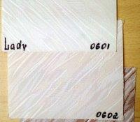 """Вертикальные жалюзи """"Lady"""" 89 и 127 мм."""