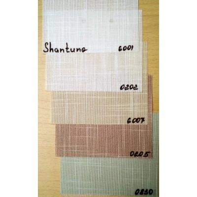 """Купить вертикальные жалюзи """"Shantung"""" 89 и 127 мм."""