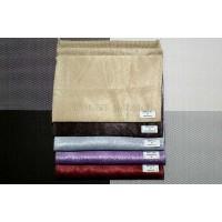 Римская штора ткань SOFT LUX