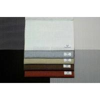 Римская штора ткань Лён 900
