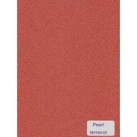 Однотонная ткань: Pearl