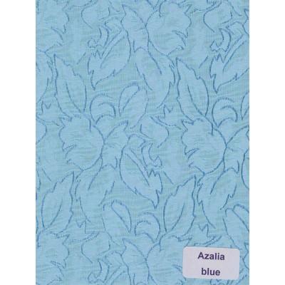 Ткань с рисунком: Azalia