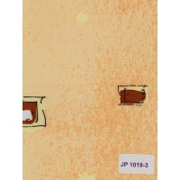 Ткань с рисунком: JP
