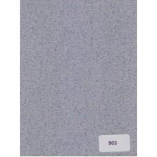 Ткань блэкаут: 901, 903
