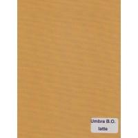 Ткань блэкаут: Umbra