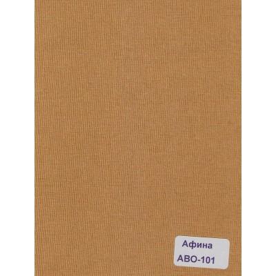 Ткань блэкаут: Афина B/O