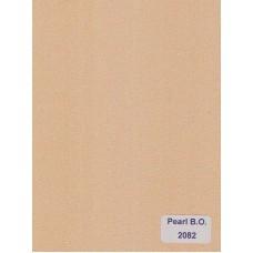 Ткань блэкаут: Pearl B/O