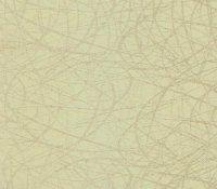 Ткань блэкаут: Сфера B/O