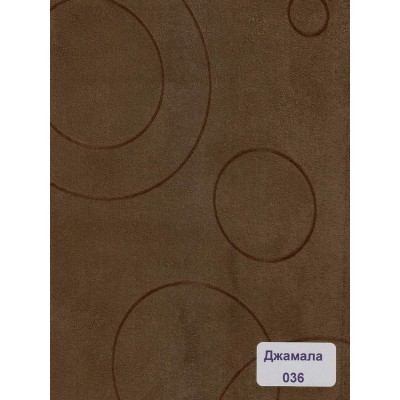 Ткань блэкаут: Джамала B/O