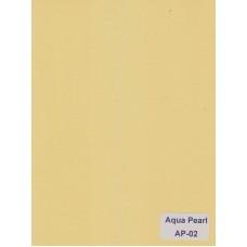 Ткань однотонная: Aqua Pearl