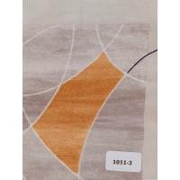 Ткань с рисунком: 1011-3,  1008-2,  1016-1,  1016-2,  1016-3,  1017-2