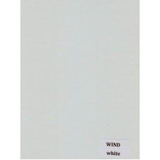 Ткань с рисунком: Wind, Pastel, Shade