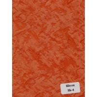 Однотонная ткань: Шёлк