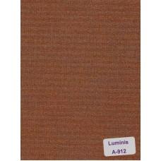 Однотонная ткань: Luminis