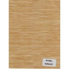 Ткань рогожка: Aruba