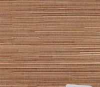 Ткань рогожка: Jute, Сатара